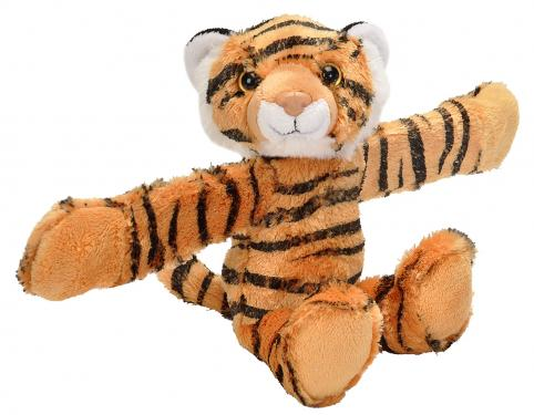 Wild Republic - Huggers - Tiger