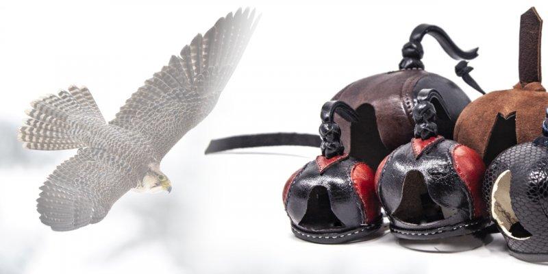 Falkenhauben