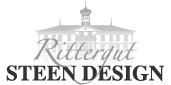 Steen Design