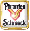 Pfronten Schmuck