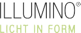 ILLUMINO - Licht in Form