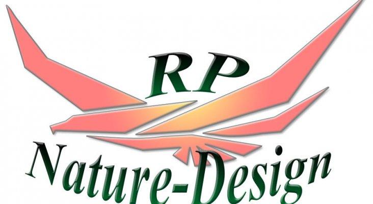 RP Nature-Design