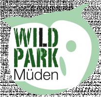 Wildpark Müden