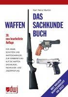 Karl Heinz Martini - Das Waffen Sachkunde Buch