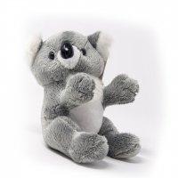 Kuscheltier - Koala - 14 cm