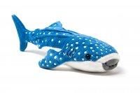 Kuscheltier - Walhai - 28 cm