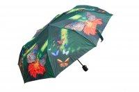 Regenschirm - Schmetterlinge - Ø 95cm