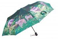 Regenschirm - Wölfe - Ø 95cm