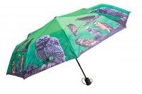 Regenschirm - Eulen - Ø 95cm