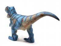 Dinosaurier Spielfigur - Tyrannosaurus Rex - 60 cm