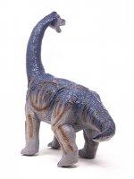 Dinosaurier Spielfigur - Brachiosaurus - 34 cm
