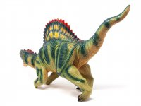 Dinosaurier Spielfigur - Spinosaurus - 50 cm