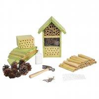 Bausatz - Insektenhotel