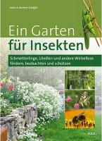Anita & Norbert Schäffer - Ein Garten für...