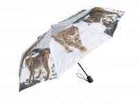 Regenschirm - Luchse - Ø 95cm