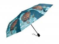 Regenschirm - Meeresschildkröte - Ø 95cm