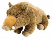 Wild Republic - Cuddlekins - Wildschwein