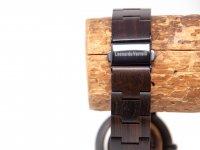 Leonardo Verrelli - Unisex - Holz - Mod. 2