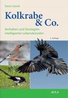 Kolkrabe & Co. - Dieter Glandt