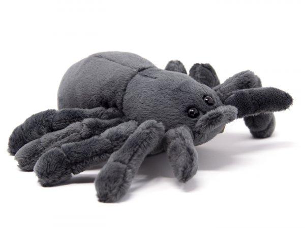 Kuscheltier - Spinne Tarantula